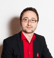Christian Treutler