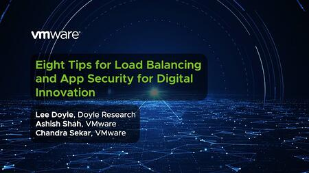 Eight-Tips-for-Load-Balancing-1024x576
