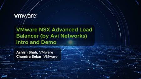 VMware-NSX-Advanced-Load-Balancer-1024x576