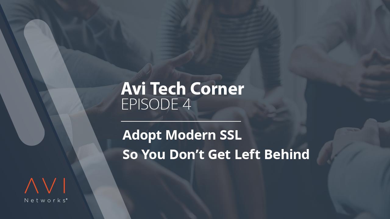 avi-tech-corner-ep004