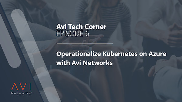 avi-tech-corner-ep006-ondemand