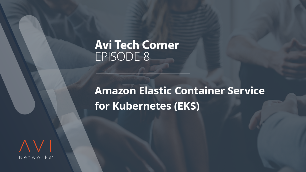 avi-tech-corner-ep008-eks