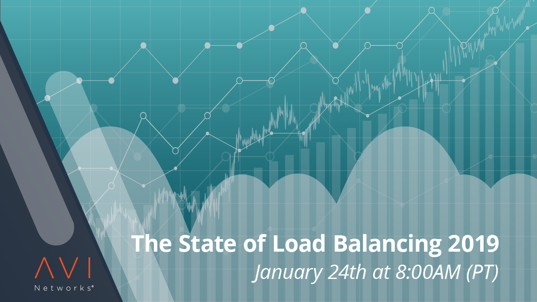state-of-load-balancing-webinar