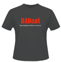 BADaaS_t-shirts_cisco_live.png