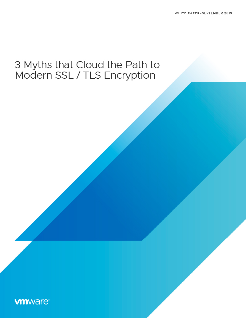 3-myths-to-modernize-ssl-tls-encryption-whitepaper_Page_1-1