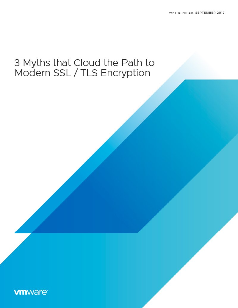 3-myths-to-modernize-ssl-tls-encryption-whitepaper_Page_1