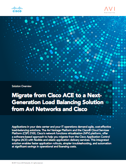 flat-cisco-csp-2100-ace-migration-white-paper