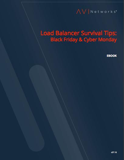 flat-load-balancer-black-friday-survival-guide-ebook