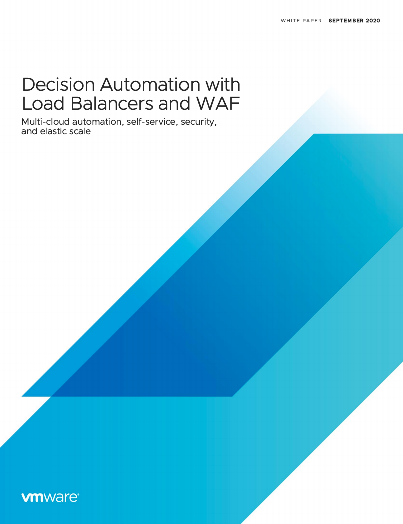 application-delivery-automation-whitepaper-cover