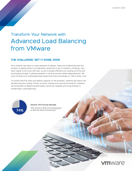 advanced-load-balancing-from-vmware