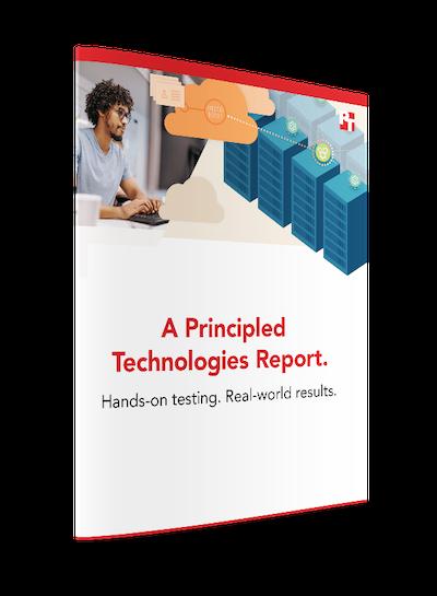 Intel-Report-Cover