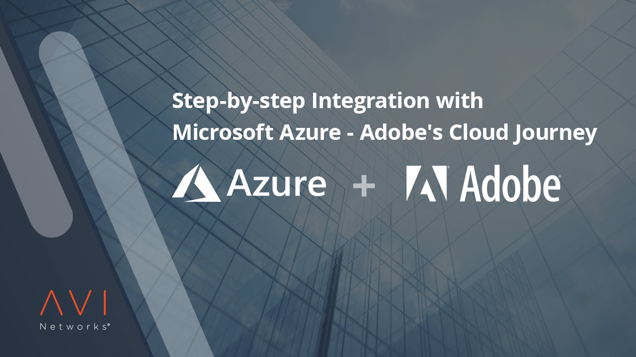 Microsoft_Azure_Adobe_Cloud_Journey_Webinar_
