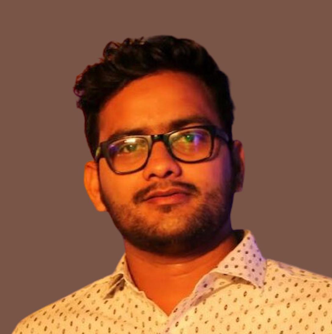 Vijayendra Singh