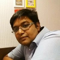 Abhinav Modi