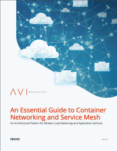 cover-container-networking-and-service-mesh-for-load-balancing-essential-guide