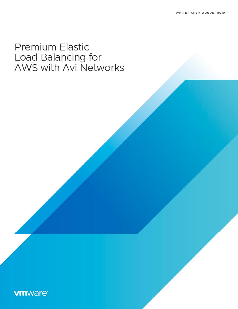 flat-premium-elastic-load-balancer-for-amazon-web-services-white-paper