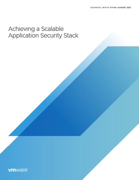 security-stack-whitepaper-cover