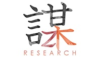zk-research-analyst-logo